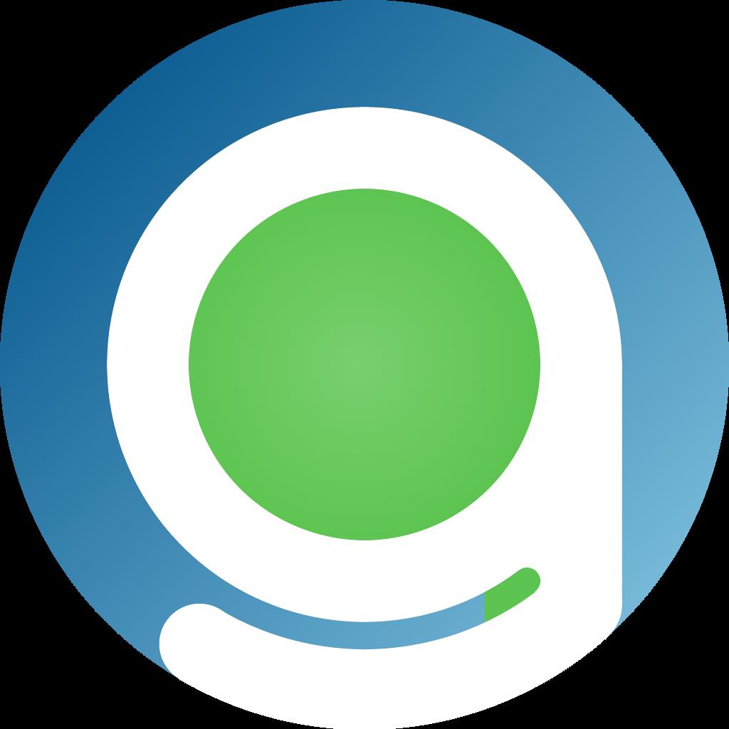 gica0: Gestión Integral y Control de Aguas