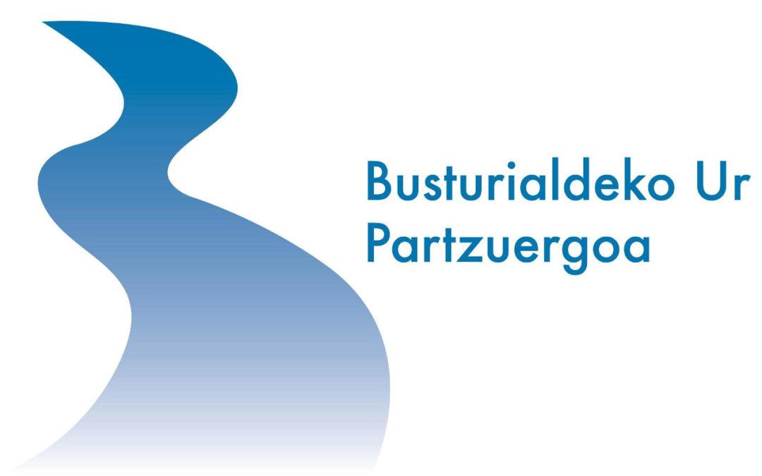 El Consorcio de Aguas de Busturialdea utiliza GICA0 en su procesos de inspección y gestión de sistemas de saneamiento