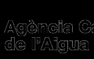 L'Agència Catalana de l'Aigua (ACA) ha adoptat el GICA0 per a l'execució de totes les seves tipologies d'inspeccions