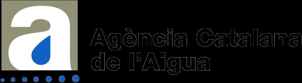 ACA: Agència Catalana de l'Aigua